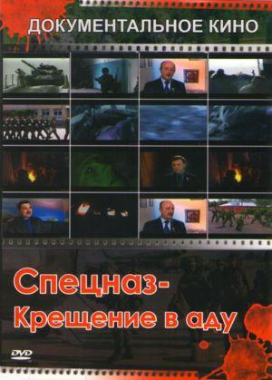 http://pvlpvl.at.ua/_pu/10/75169343.jpg
