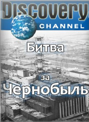 http://pvlpvl.at.ua/_pu/10/86800913.jpg