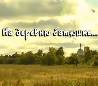 http://pvlpvl.at.ua/_pu/2/08065744.png