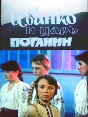 http://pvlpvl.at.ua/_pu/2/63738666.png