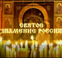 http://pvlpvl.at.ua/_pu/3/38193268.jpg