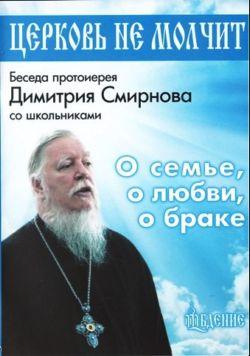 http://pvlpvl.at.ua/_pu/3/98957471.jpg