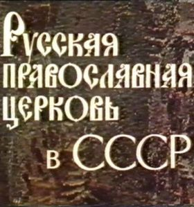 http://pvlpvl.at.ua/_pu/5/52720606.jpg