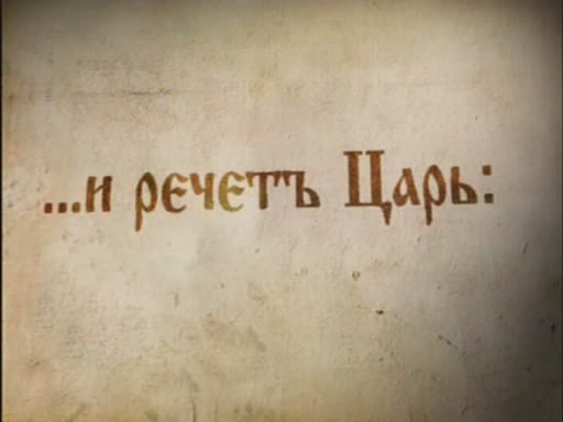 http://pvlpvl.at.ua/_pu/5/90157987.jpg