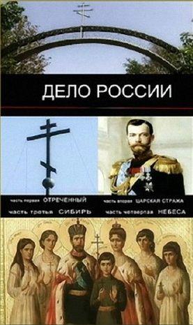 http://pvlpvl.at.ua/_pu/7/73146811.jpg