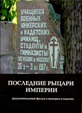 http://pvlpvl.at.ua/_pu/8/15117519.jpg