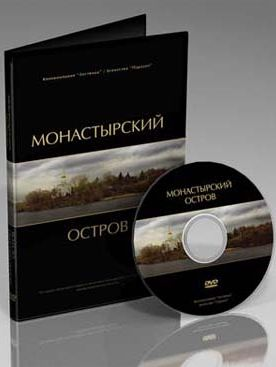 http://pvlpvl.at.ua/_pu/8/50971116.jpg