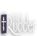 Радио Rudder
